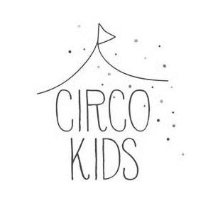 Icono Circo Kids