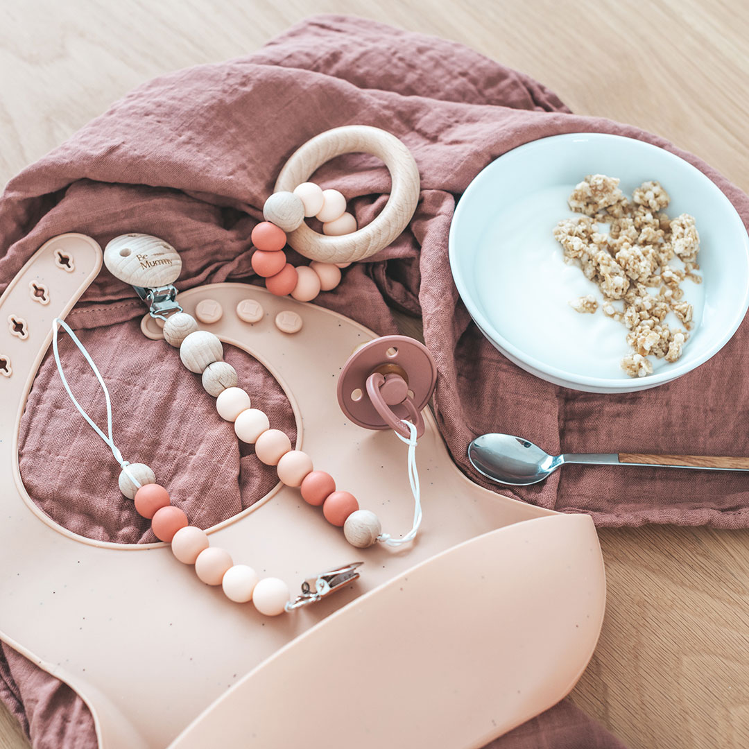 Portada Blog Hábitos Saludables Be Mummy