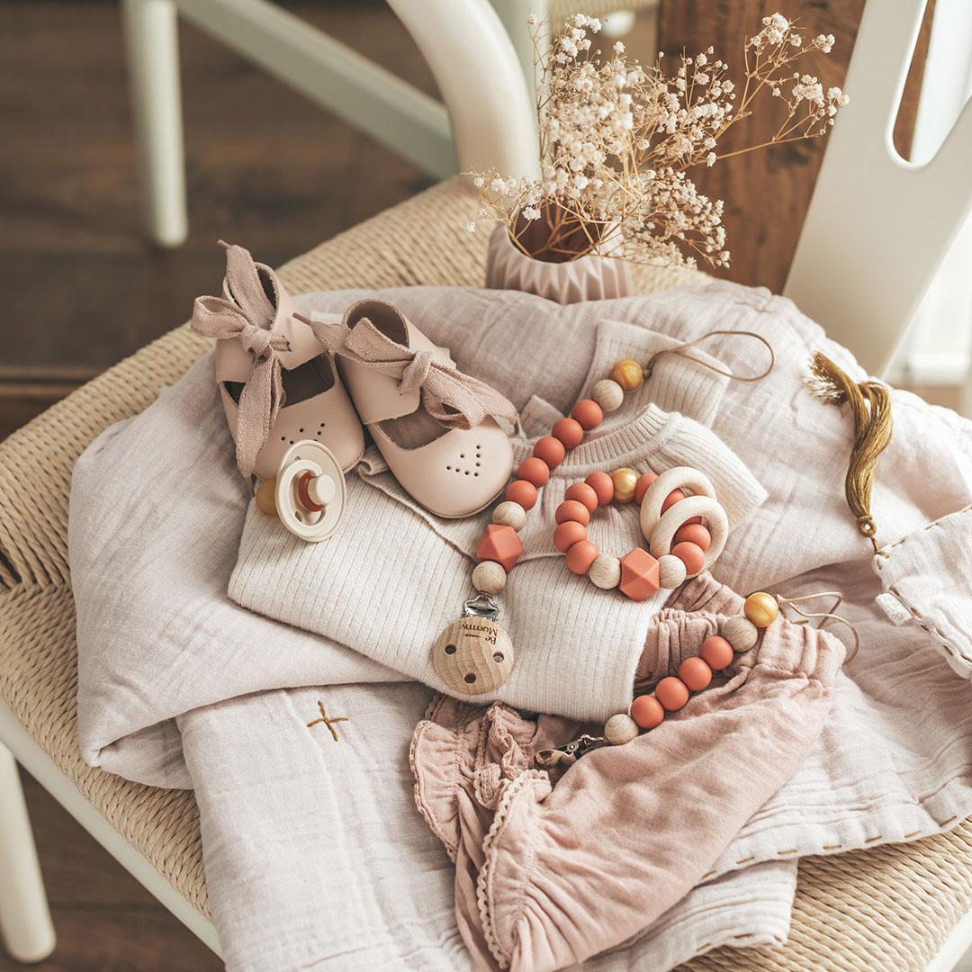 Portada Blog Lifestyle Be Mummy